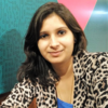 Author's profile photo Archita Sarangi