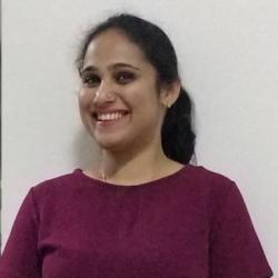 Profile picture of architha.aravindakshan