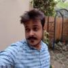 Author's profile photo Ardeep Chakroborty