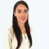 Author's profile photo Ariadna Guerrero