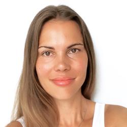 Author's profile photo Ariane Hoffmann