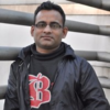 Author's profile photo Arif Mahamud