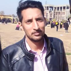 Profile picture of arif_siddique12