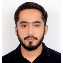 Profile picture of arifahmadsapfi