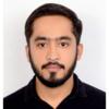 Author's profile photo Arif Ahmad