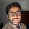 Author's profile photo Muhammad Arif Billah