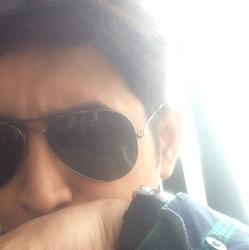 Profile picture of arijit.dutta