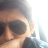 Author's profile photo Arijit Dutta