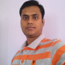 Profile picture of arindam.samanta