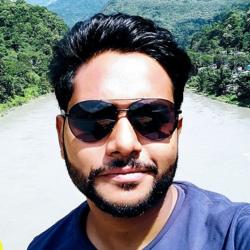 Profile picture of arindam.seth