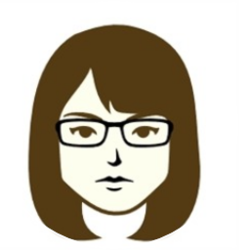 Profile picture of arisamiyazaki
