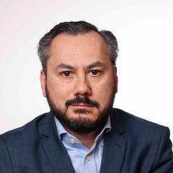 Profile picture of arjen.van.hooydonk