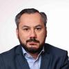 Author's profile photo Arjen Van Hooydonk