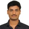 Author's profile photo Nagarjuna Sunkara