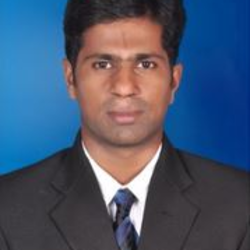 Profile picture of arjutendul