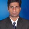 Author's profile photo Arjun Kunduru