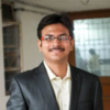 Author's profile photo Arkadipta Banerjee