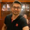 Author's profile photo Arkesh Sharma