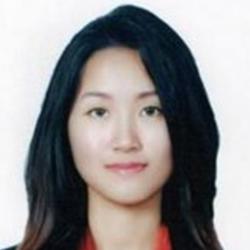 Profile picture of arliesanisidro