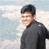Author's profile photo Arnab Maji