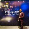 Author's profile photo Mohammad Arman Hossen
