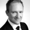 Author's profile photo Armin Eberhardt