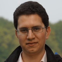 Profile picture of armin.zamani