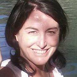 Profile picture of arminda.jack