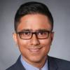 author's profile photo Arnab Goswami