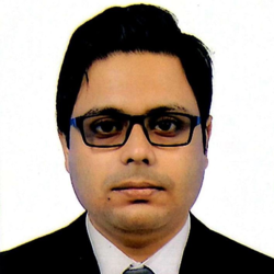 Profile picture of arnabroy.in