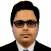 Author's profile photo Arnab Roy