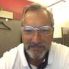 Author's profile photo Arnie Linder