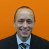 Author's profile photo Arno Hettler