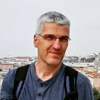 Author's profile photo Arno Meyer
