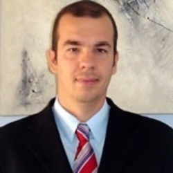 Profile picture of arnojj_roff