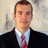 author's profile photo Arno Junior