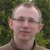 Author's profile photo Arnold Beilmann