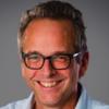 Author's profile photo Arnold Spaeing