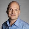 Author's profile photo Arno Seidl
