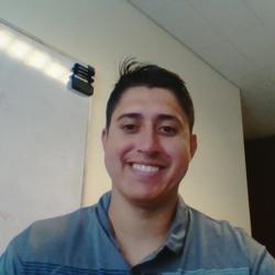 Profile picture of aroblesx3