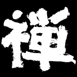 Profile picture of arong.wu