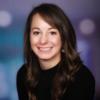 Author's profile photo Amber Roth
