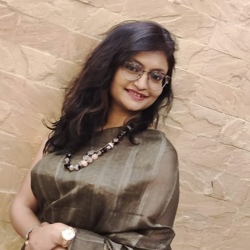 Profile picture of arpita_2111