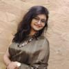 Author's profile photo Arpita Karmakar