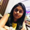 Author's profile photo ARPITHA GUPTA P V