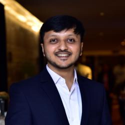 Profile picture of arpitshah