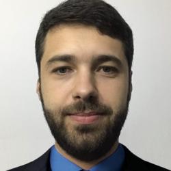 Profile picture of arrezende
