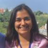 Author's profile photo Arriaga Ana