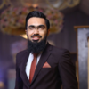 Author's profile photo Arsalan Aslam