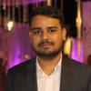 author's profile photo Arsalan Khawaja Hussain
